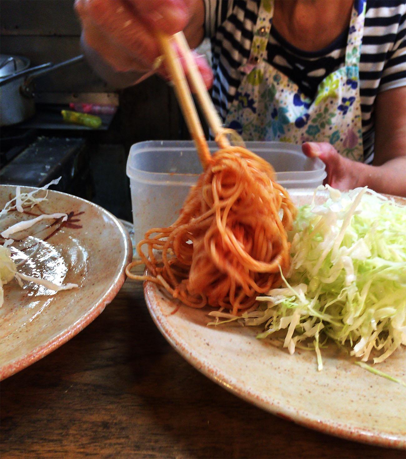 akihabara-fuki-tonkatsu7