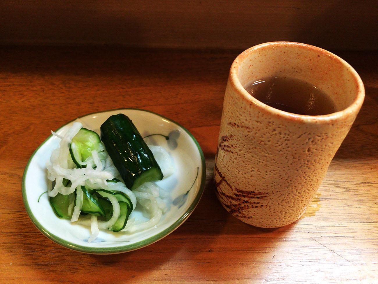 akihabara-fuki-tonkatsu8