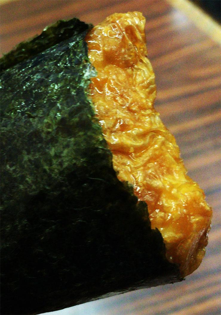 inari-norimaki2