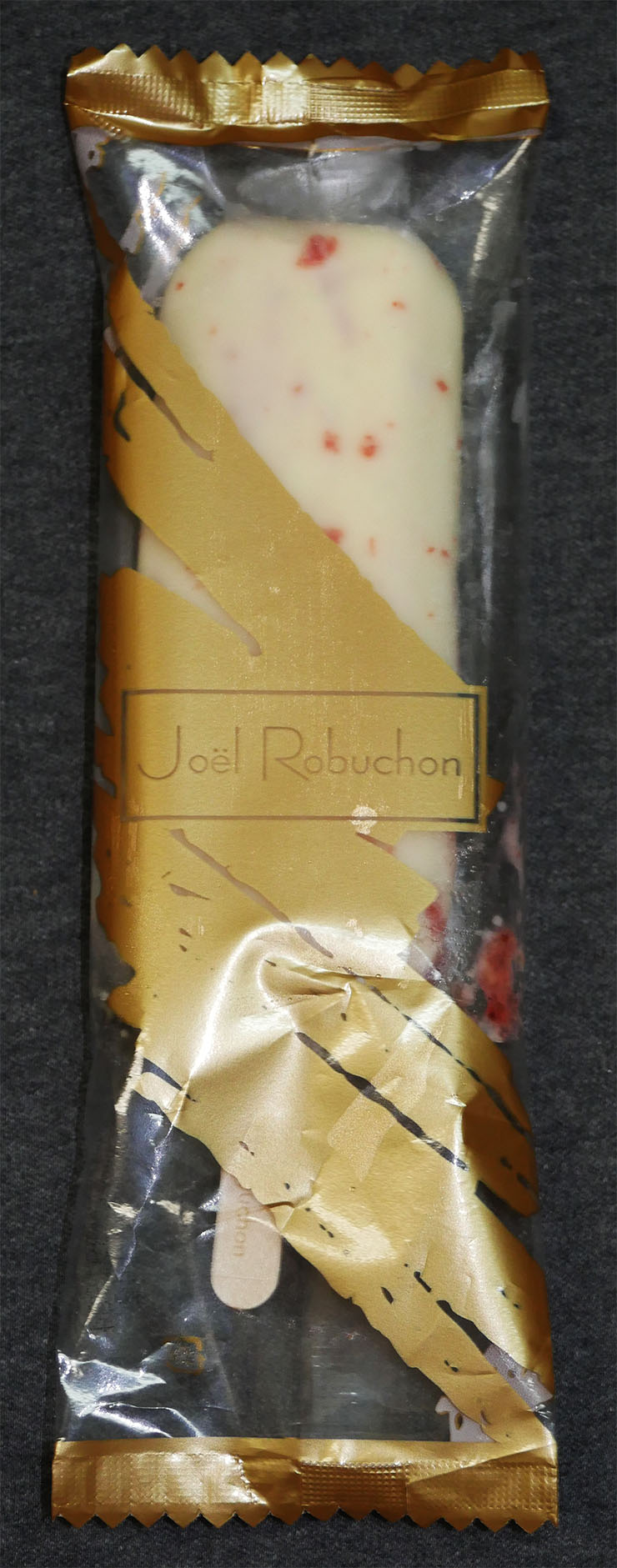 joel-robuchon-ice3