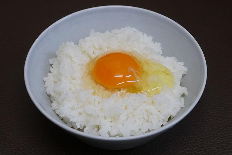 namatamago7