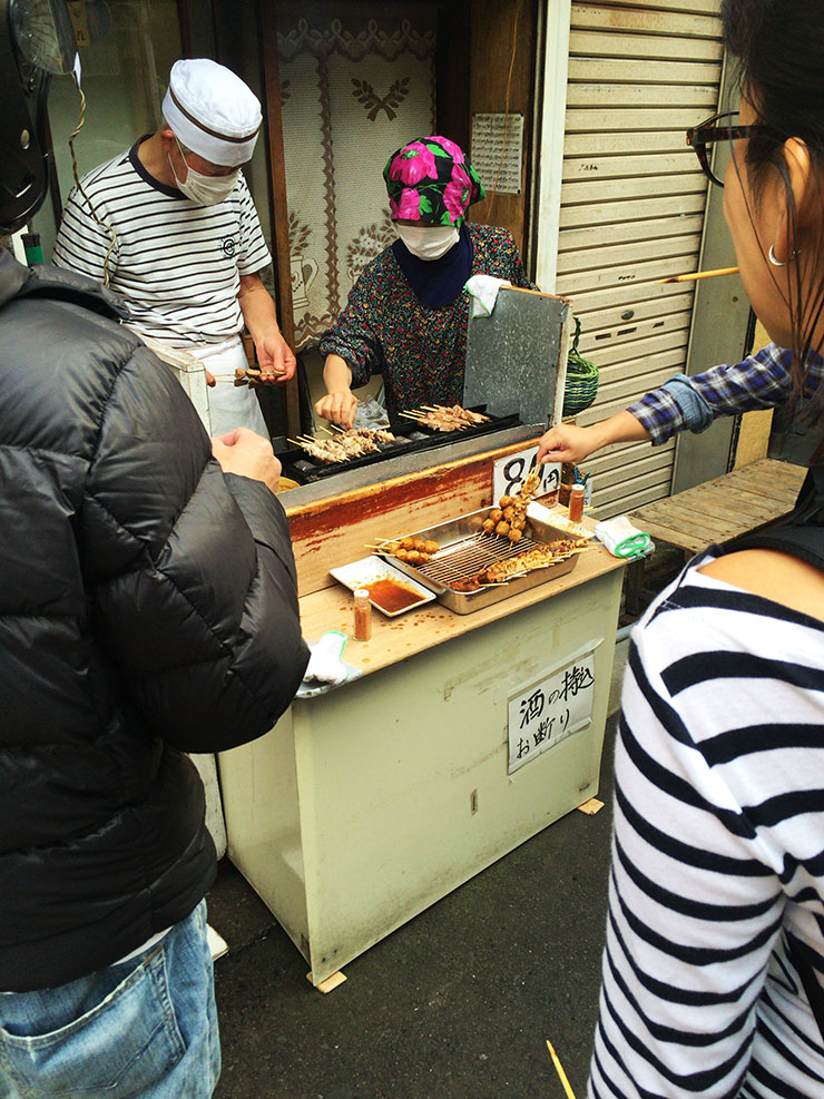 akabane-yakitori6