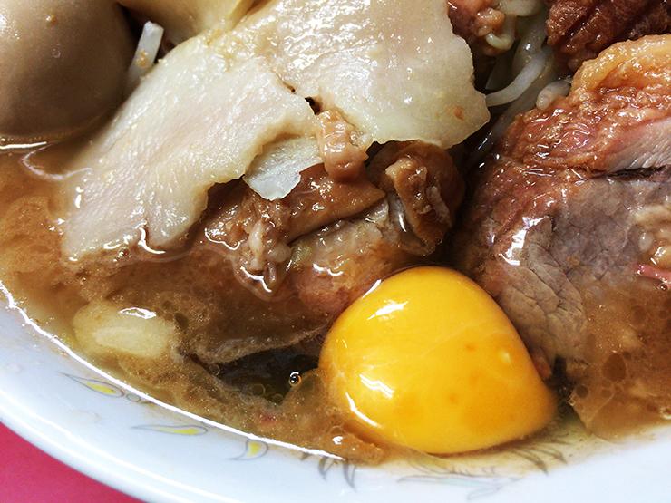ramen-jiro-ichinoe1
