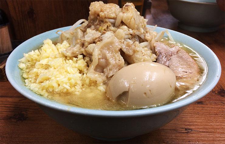 ramen-jiro-ikebukuro7
