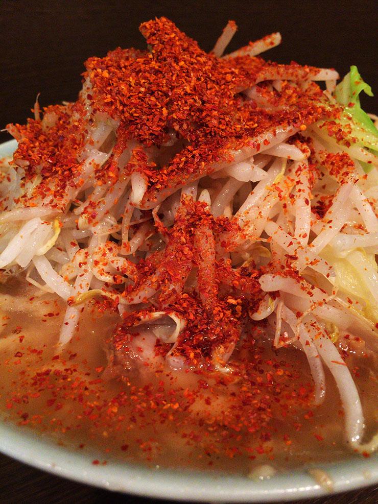 ramen-jiro-kamata1