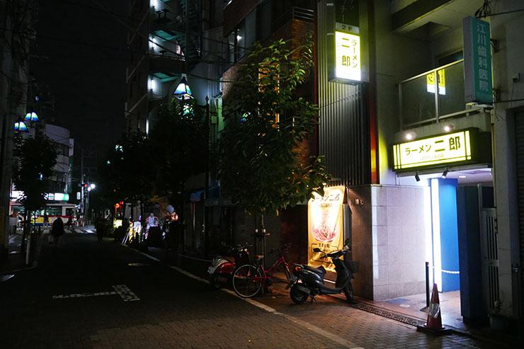 ramen-jiro-kamata11