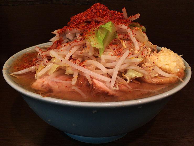 ramen-jiro-kamata4