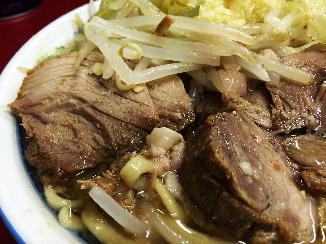 ramen-jiro-meguro2