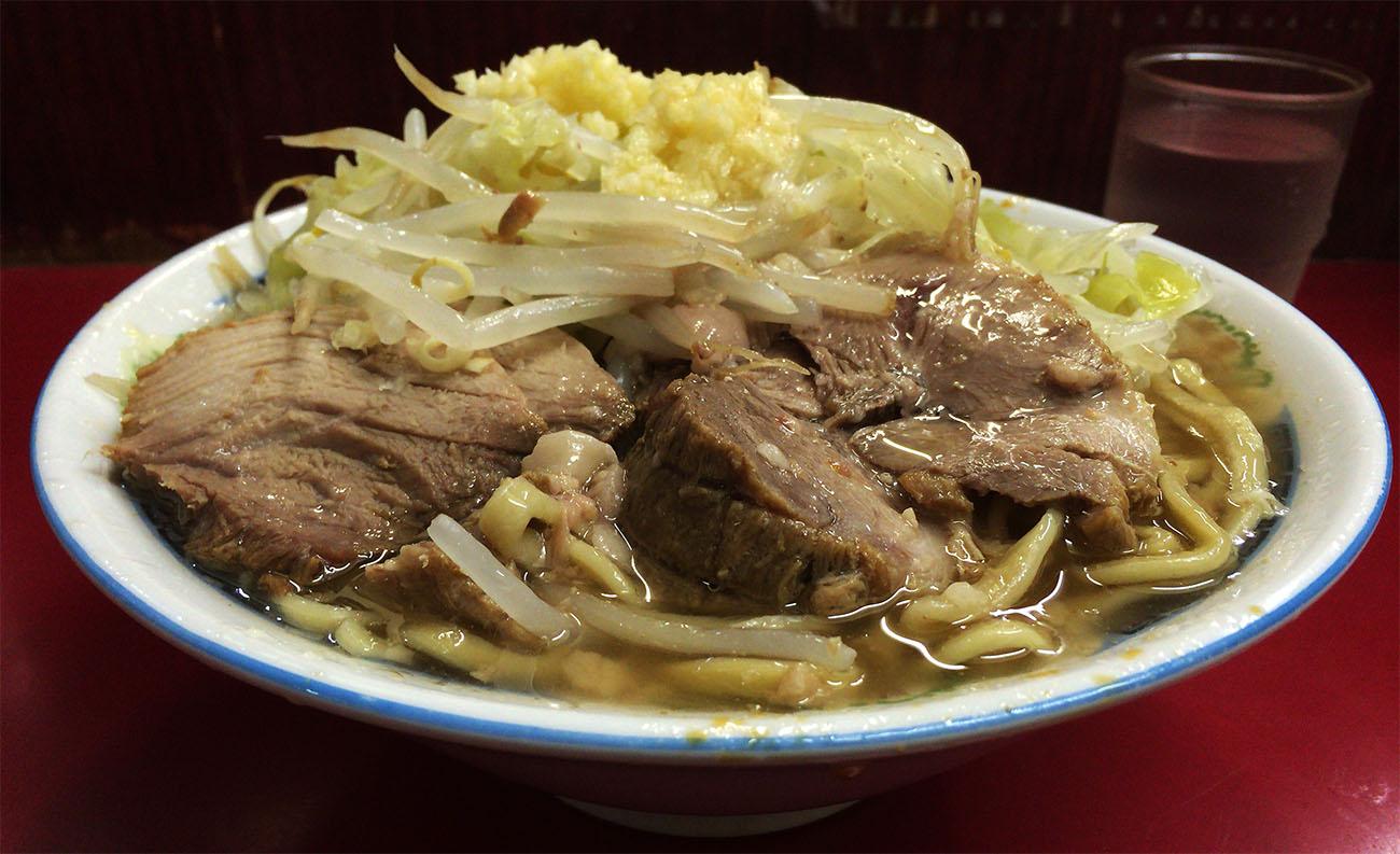 ramen-jiro-meguro3