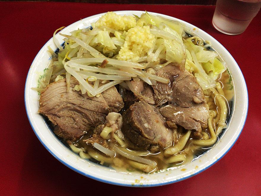ramen-jiro-meguro4