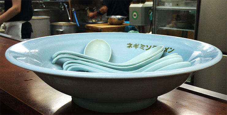 ramen-jiro-mejirodai10
