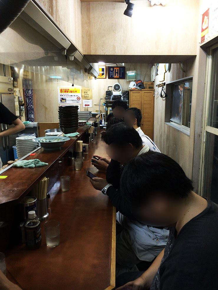 ramen-jiro-mejirodai11
