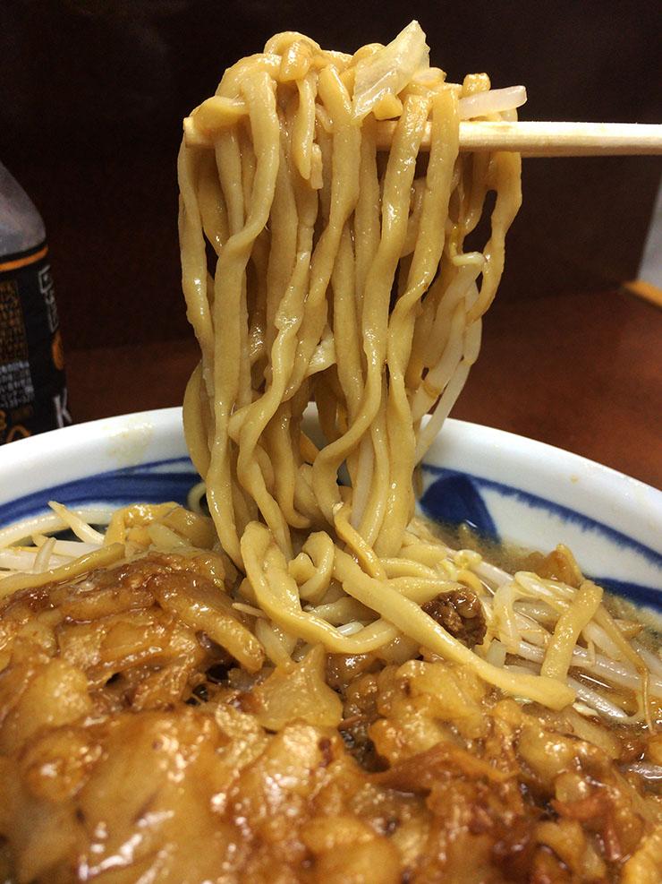 ramen-jiro-mejirodai2