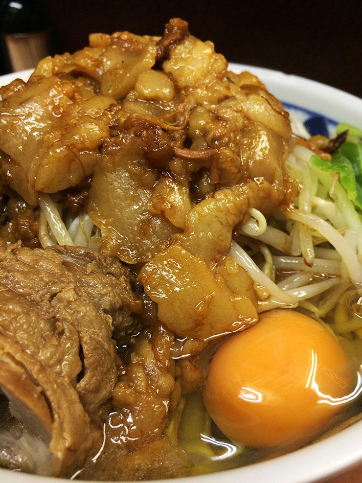 ramen-jiro-mejirodai3