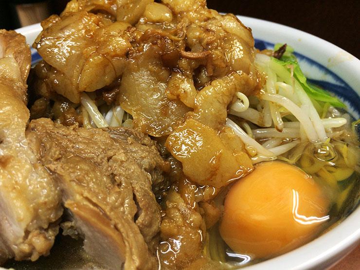 ramen-jiro-mejirodai4