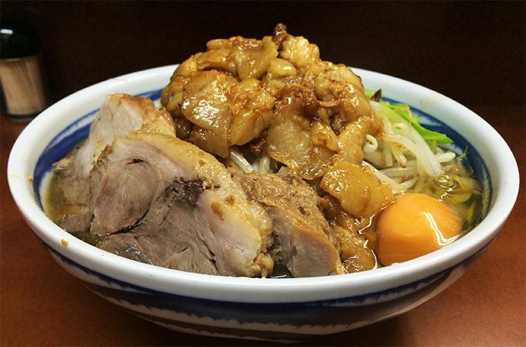 ramen-jiro-mejirodai7