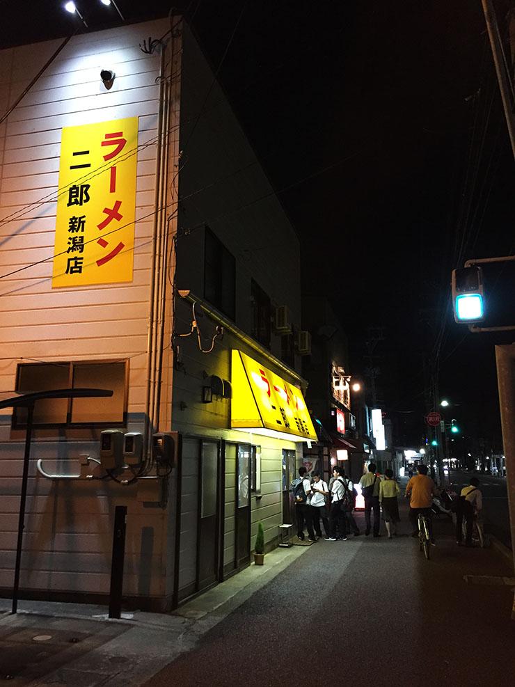 ramen-jiro-niigata10