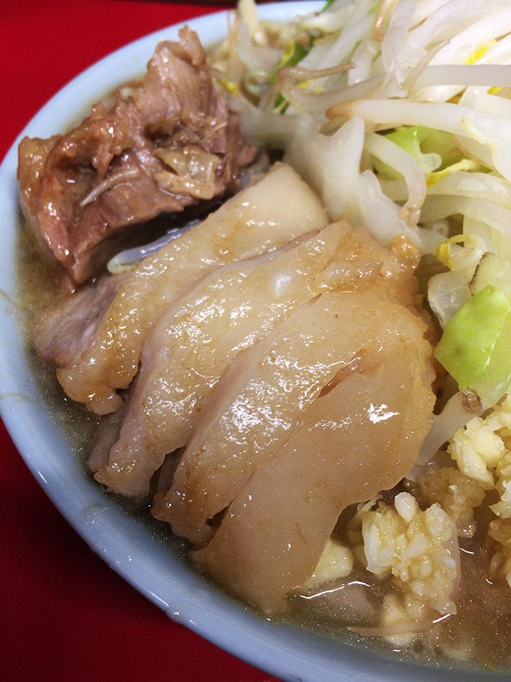ramen-jiro-niigata11