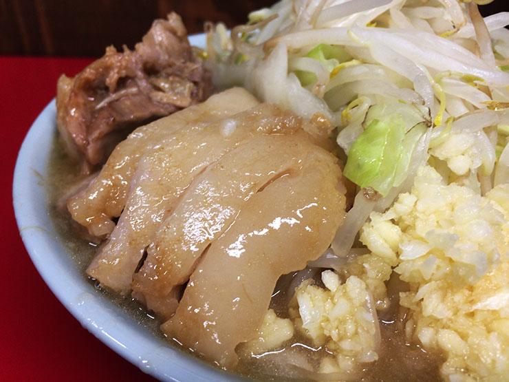 ramen-jiro-niigata12
