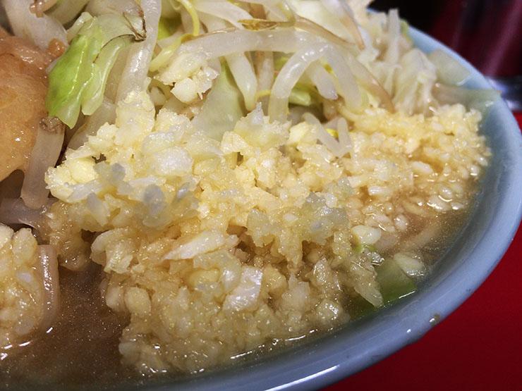 ramen-jiro-niigata13