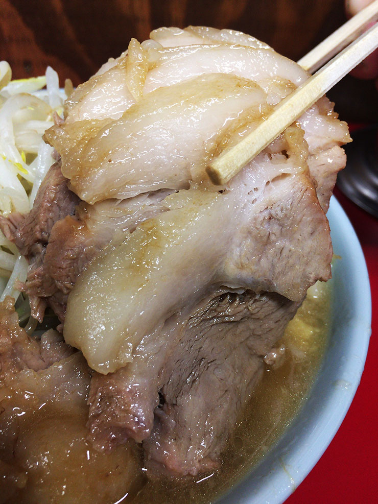 ramen-jiro-niigata3