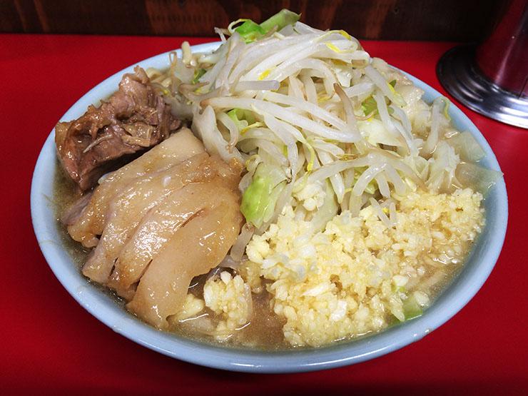 ramen-jiro-niigata4