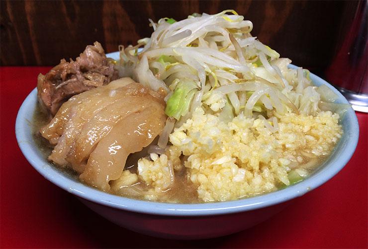 ramen-jiro-niigata5