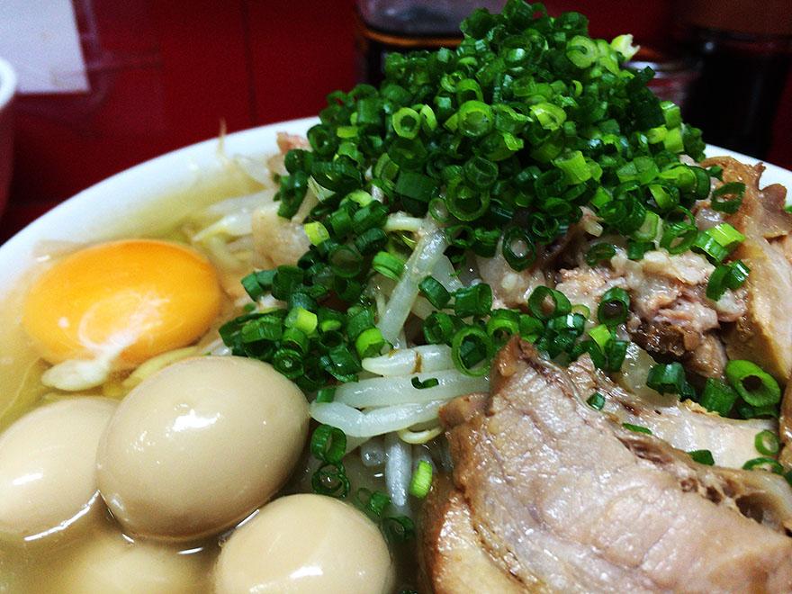 ramen-jiro-nishidai1