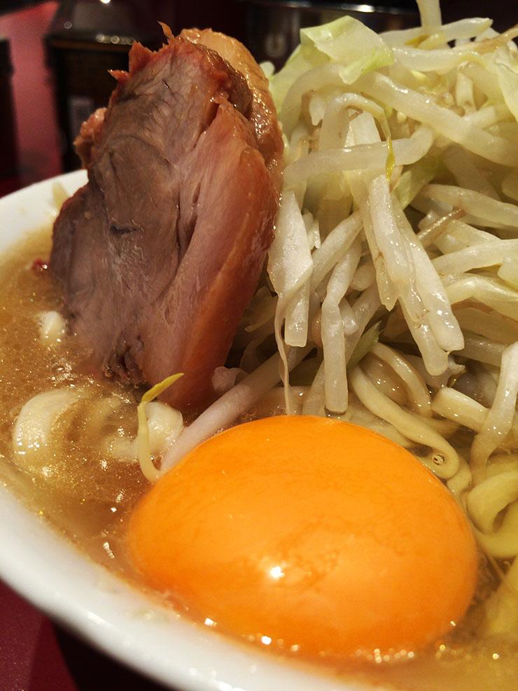 ramen-jiro-ogikubo8