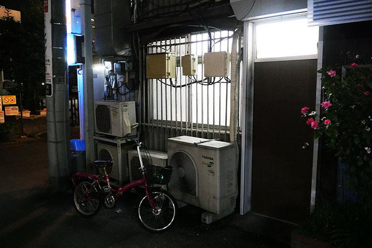 ramen-jiro-omiya1