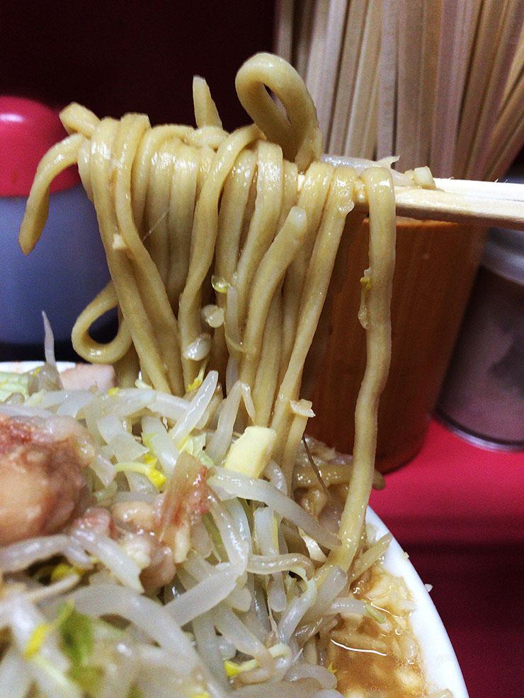 ramen-jiro-omiya11