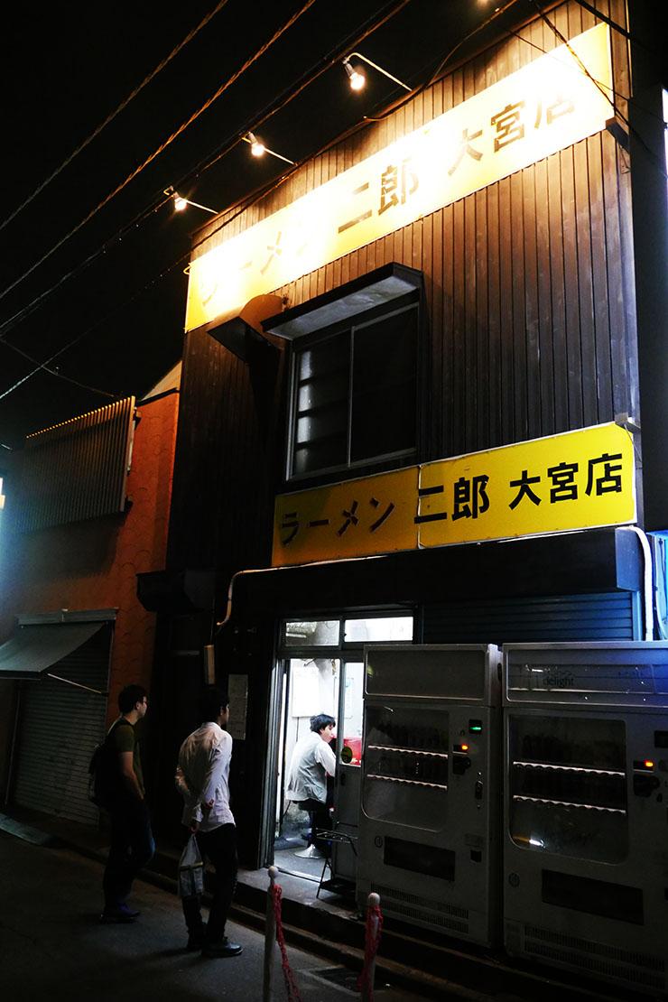 ramen-jiro-omiya3