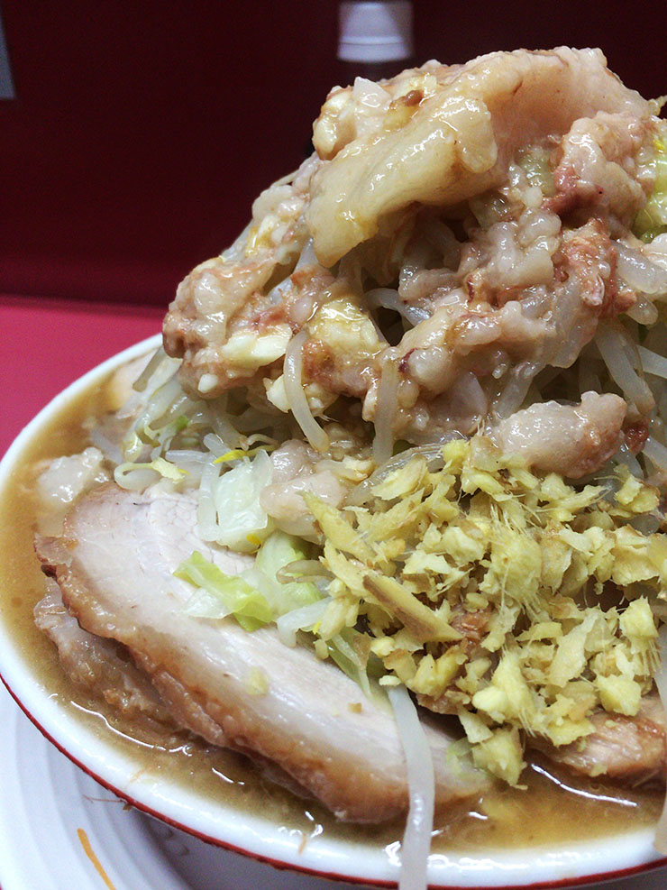 ramen-jiro-omiya4