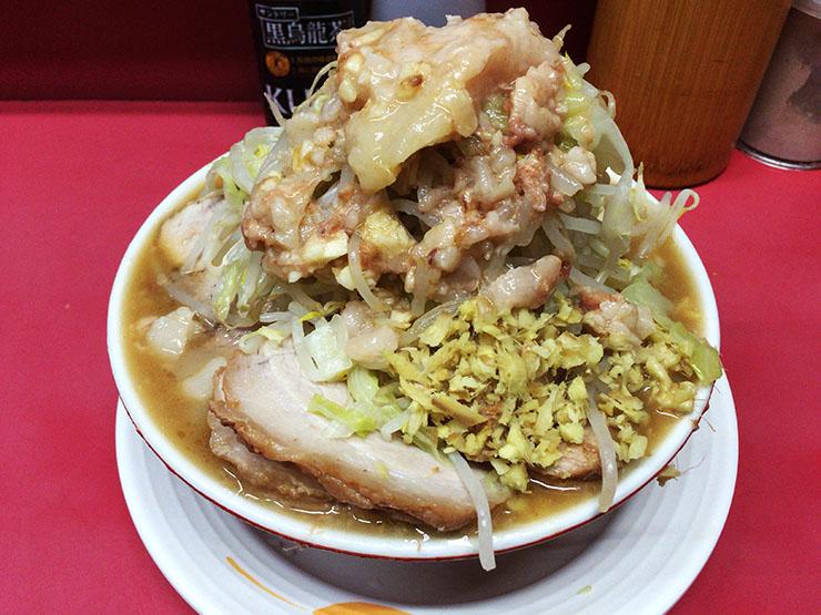 ramen-jiro-omiya6