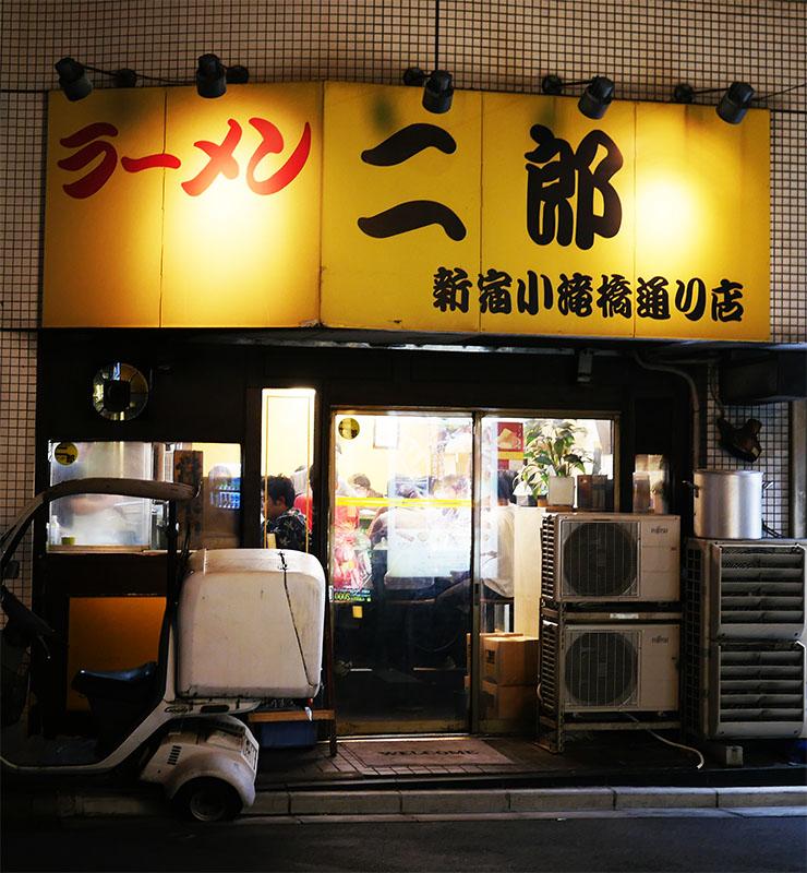 ramen-jiro-otakibashi11