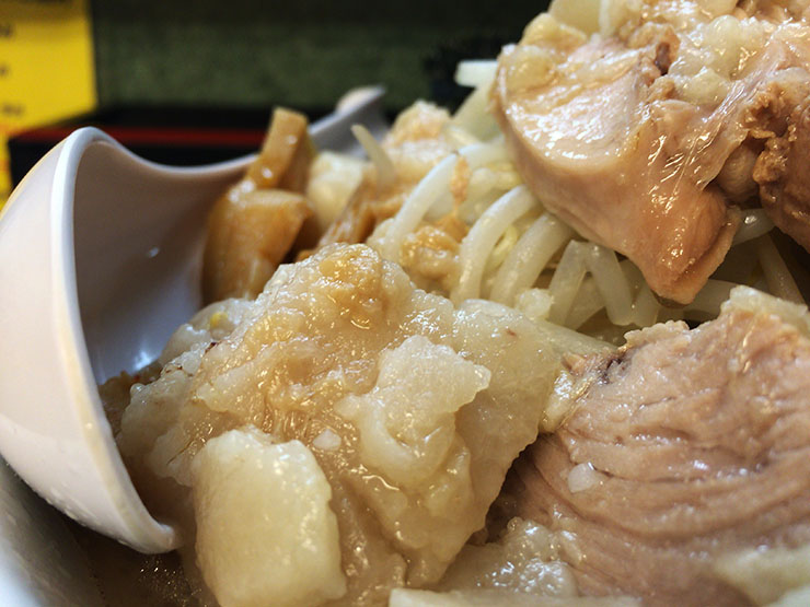 ramen-jiro-otakibashi2