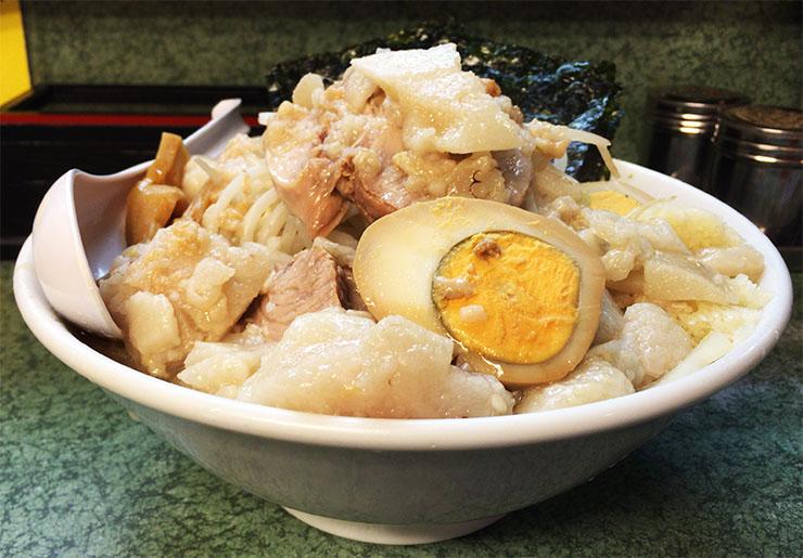 ramen-jiro-otakibashi5