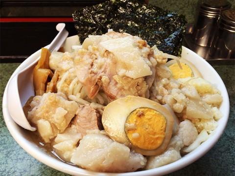 ramen-jiro-otakibashi7