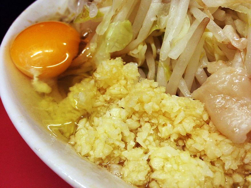 ramen-jiro-sakuradai-ekimae