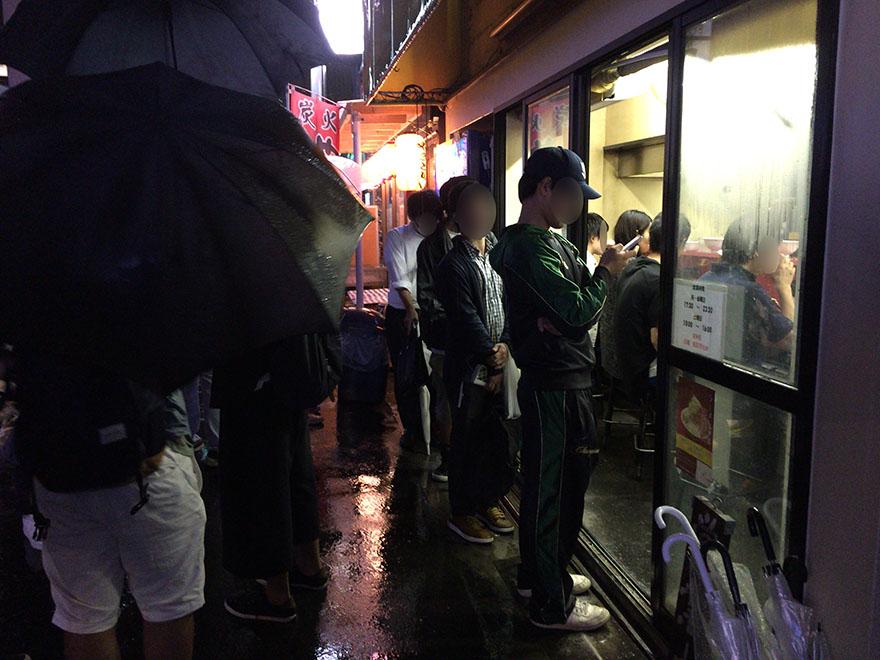 ramen-jiro-sakuradai-ekimae6