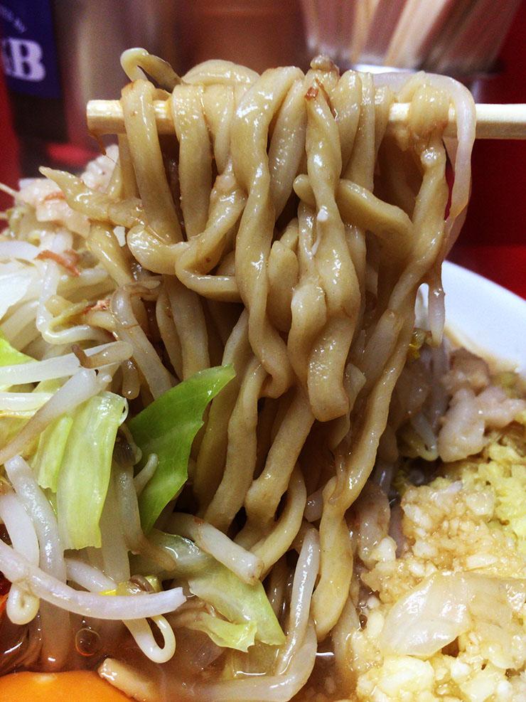 ramen-jiro-sendai4