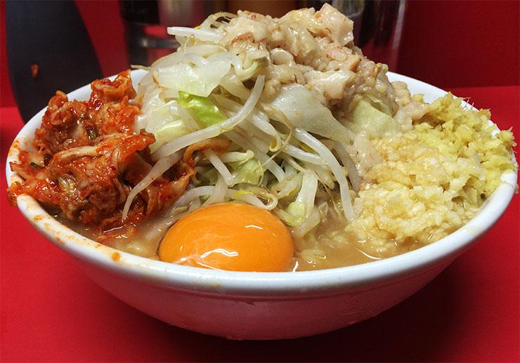 ramen-jiro-sendai8