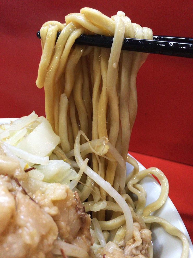ramen-jiro-senkawa1