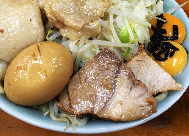 ramen-jiro-shimbashi12
