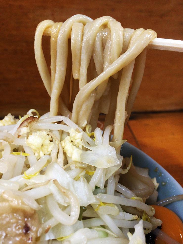 ramen-jiro-shimbashi2