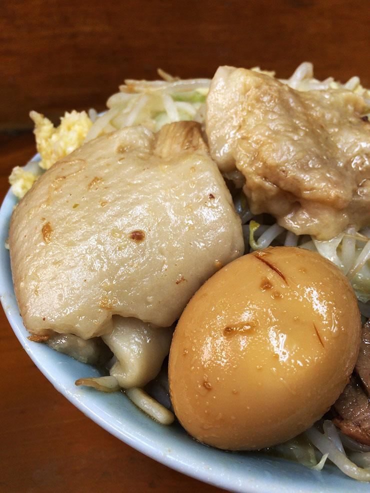 ramen-jiro-shimbashi3