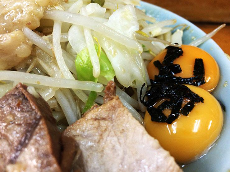 ramen-jiro-shimbashi4