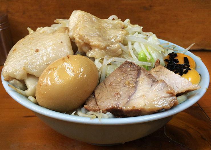 ramen-jiro-shimbashi5