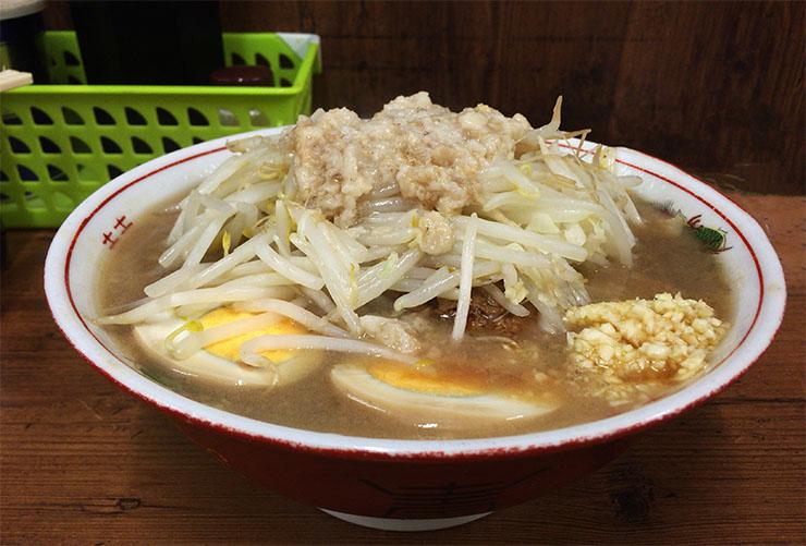 ramen-jiro-shinagawa5