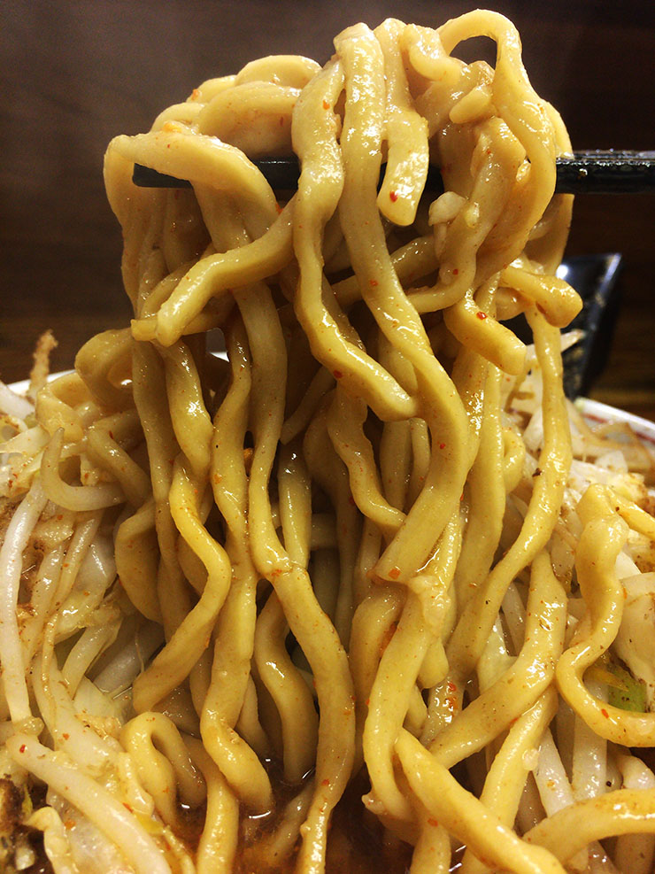ramen-jiro-shinkoganeikaido4